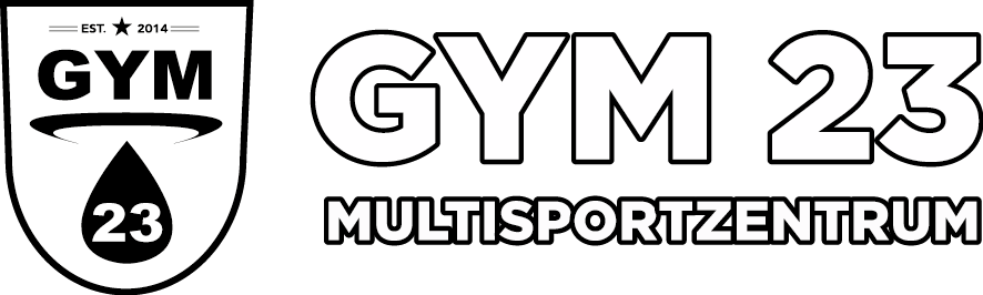 !!TEST | Gym23 - Multisportzentrum